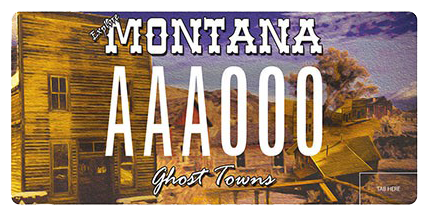 Garnet Ghost Town Montana S Best Preserved Ghost Town